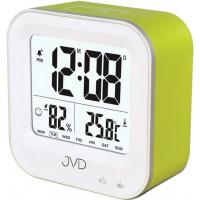 Digitálny budík JVD SB9909.1, 10cm