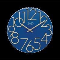 Nástenné hodiny JVD HT23.3, 30cm