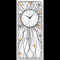 Nástenné hodiny JVD HJ42 Trendy 72cm