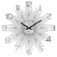 Nástenné hodiny JVD HT108.1