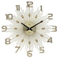 Nástenné hodiny JVD HT108.2