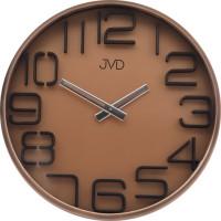 Nástenné hodiny JVD HC18.3, 30cm