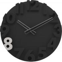 Nástenné hodiny JVD HC16.5, 34cm