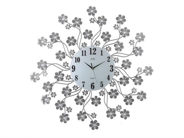 Nástenné designové hodiny JVD HJ85.1, 60cm