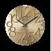 Nástenné hodiny JVD HT23.2, 30cm