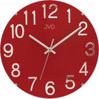 Nástenné hodiny JVD HT98.4, 30cm