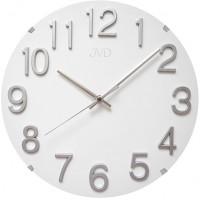 Nástenné hodiny JVD HT98.5  30cm
