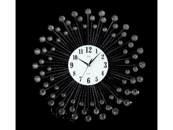 Nástenné hodiny JVD HJ23.2