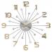 Nástenné hodiny JVD HT109.2