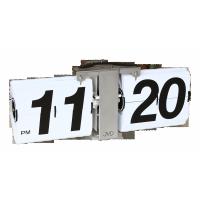 Preklápacie hodiny JVD HF18.1, 36cm