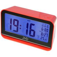 Digitálny budík JVD SB130.1,15cm