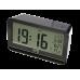 Digitálny budík JVD SB130.2,15cm