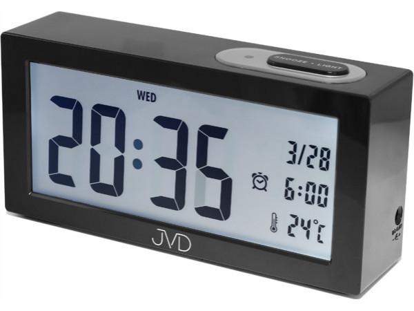 Digitálny budík JVD SB138.1,15cm