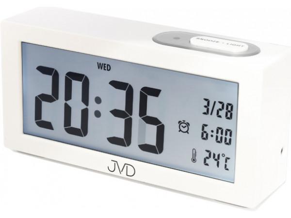 Digitálny budík JVD SB138.2,15cm