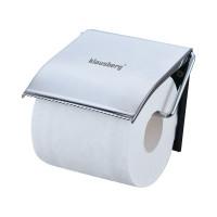 Držiak na toaletný papier KLAUSBERG 7087