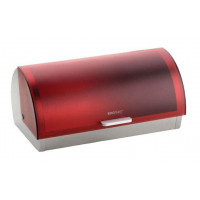 Chlebník Kinghoff, červený, kh308, 40cm