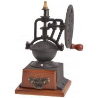 Ručný mlynček KING HOFF 1205