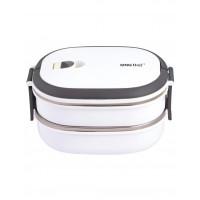 Box na jedlo KingHoff KH1129, 1480ml, biely