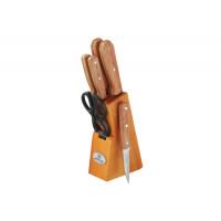Sada nožov Kinghoff KH-3465