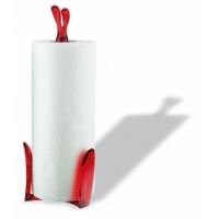 ROGER držiak papierových utierok, rôzne farby