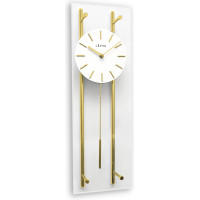 Kyvadlové hodiny LAVVU PENDULUM LCT3011, 56cm