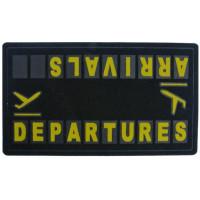 Rohožka Balvi Airport