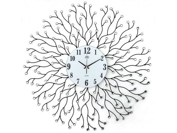 Dekoratívne hodiny JVD design HJ73 70cm