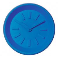 Nástenné hodiny SY101613BL, 26cm