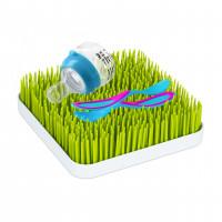 Odkvapkávač Grass RD3683