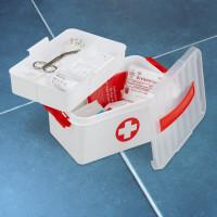 Box na lieky RD6306