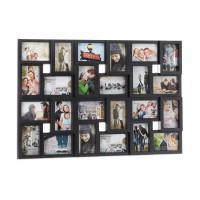 Fotogaléria Collage na 24 fotiek rd5670, 86cm