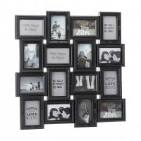 Fotogaléria Collage na 16 fotiek rd5625, 70cm