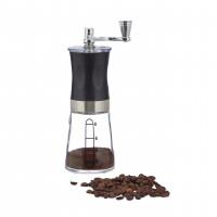 Mlynček na kávu RD3281