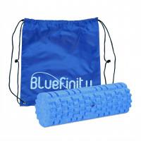 Masážny valec Bluefinity Relief Plus