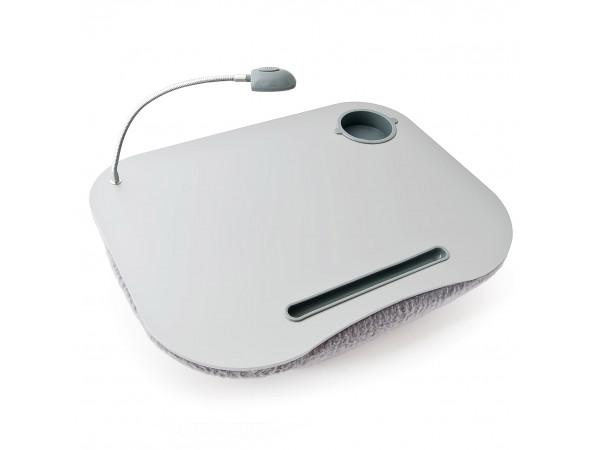 Laptop Vankúš s Led svetlom, rd2569