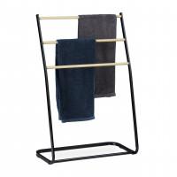 Stojan na uteráky stojací, RD8914, 86cm