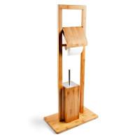 WC stojan Bamboo, RD7160