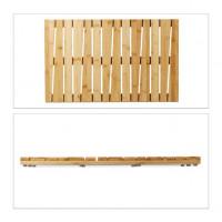 Bambusová predložka do kúpeľne RD4210