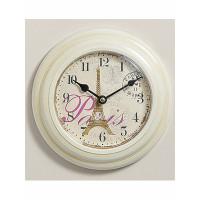 Nástenné hodiny Antique HOME 12566 Paris, 20cm