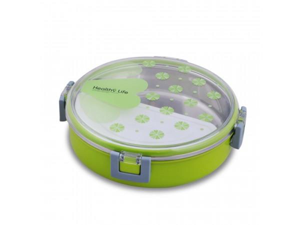 Box na jedlo Lunchbox, PROMIS TM-92