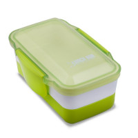 Box na jedlo Lunchbox, PROMIS TM-106