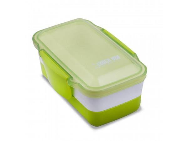 Box na jedlo Lunchbox, PROMIS TM-106