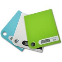 Digitálna kuchynská váha ELD27, 5kg