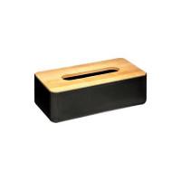 Krabička na papierové vreckovky, Tissue 5five 5928c