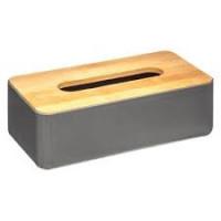 Krabička na papierové vreckovky, Tissue 5five 5928b