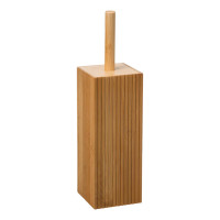 Bambusová WC kefa Five 4536, 37 cm