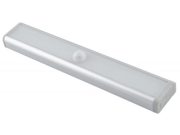 Nočné LED svetlo s pohybovým senzorom, isot3455