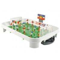 Pružinový stolný futbal malý, isot6726