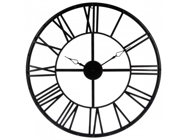 Nástenné hodiny Atmosphera Vintage 2222c, 70cm