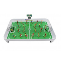 Pružinový stolný futbal, isot1499